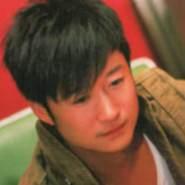 fuoyou's profile photo