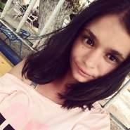 gabygaby12222's profile photo