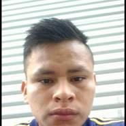 juant619's profile photo
