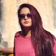 cynthia1061's profile photo