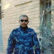 user_zt64173's profile photo