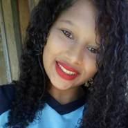 paloma_felipe_olivei's profile photo