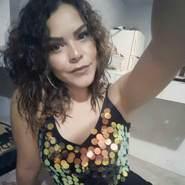 rania95_9's profile photo