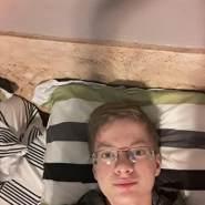 josephm656's profile photo