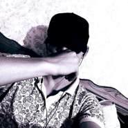user_gl82549's profile photo