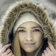 gdfhty564's profile photo