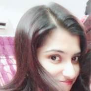 saima9840's profile photo