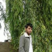 user_gmatl64's profile photo