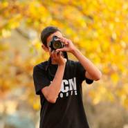 user_qjh37's profile photo