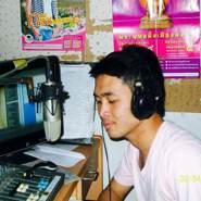 akkapapr's profile photo