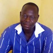 bosem267's profile photo