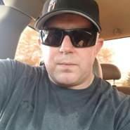 joshferguson500's profile photo