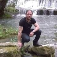 henriquesc2's profile photo