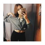 user_day36's profile photo
