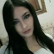 toumim2's profile photo