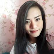 tuktan19's profile photo