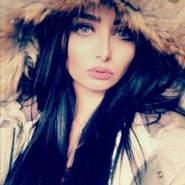 aml_esa_10's profile photo