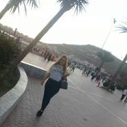 fati11n's profile photo