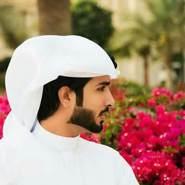 user_qv90651's profile photo