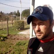 eduardog1187's profile photo
