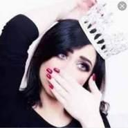 ghrama3's profile photo