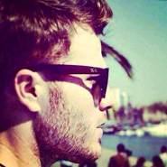 zaidz0612's profile photo