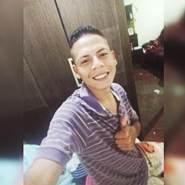 dudus560's profile photo