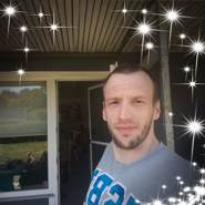 iglemose85's profile photo