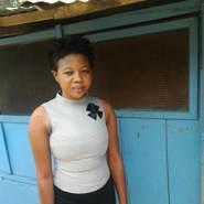 abigailohenewaanelso's profile photo