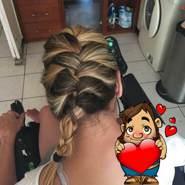 laetitiaferrero88's profile photo