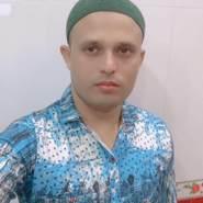junaidj92's profile photo