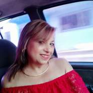 lucreciag7's profile photo