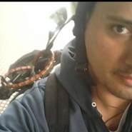 pablito0409's profile photo