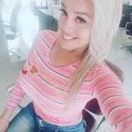 cristi_299's profile photo
