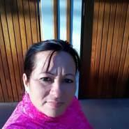 estherc136's profile photo