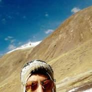 asdrubalq's profile photo
