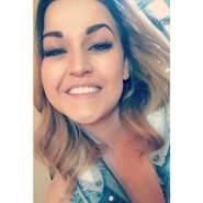melisa5585's profile photo