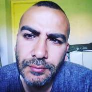 markcooper0900's profile photo
