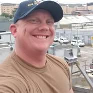 thomas08734's profile photo