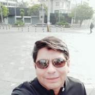 raulf7347's profile photo