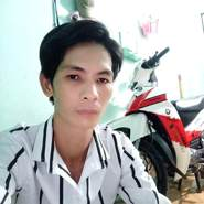 thuongt67's profile photo