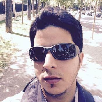 salamas32_Tunis_Single_Male