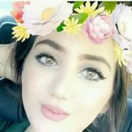 alwasyamlkhldwn's profile photo