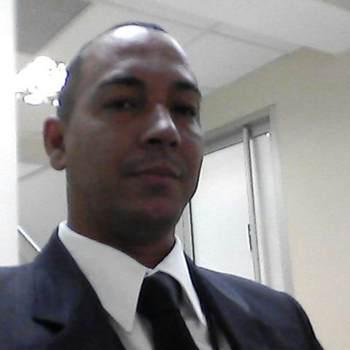 emilioa152_Distrito Nacional (Santo Domingo)_Single_Male