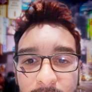 marcosg766's profile photo