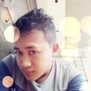 zanderg7's profile photo