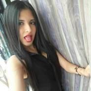 rania_mk12's profile photo