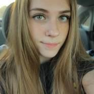 beatriz_457's profile photo