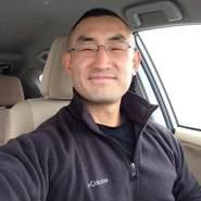wengcerter's Waplog profile image
