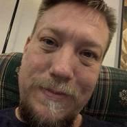 patrickson4's profile photo